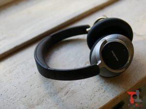 Migliori cuffie con cancellazione del rumore (ANC) 5
