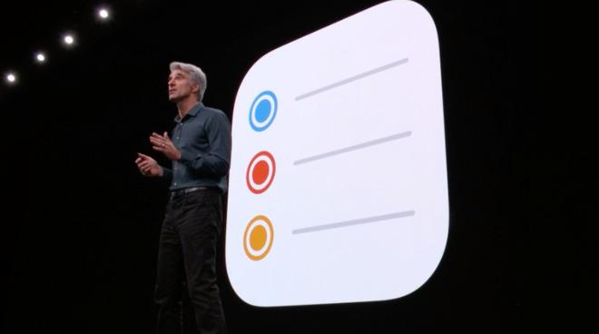 App Promemoria iOS 13 come usarla al meglio