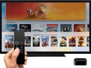 Apple TV disponibile su Roku
