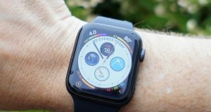 Apple rilascia watchOS 5.3.2