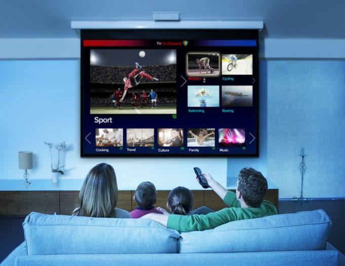Bonus TV 2019: cos'è e come richiederlo