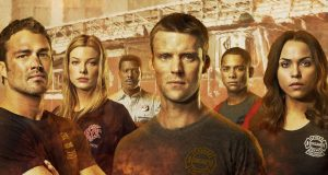 Chicago Fire 8: trama, cast, video trailer e data di uscita