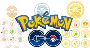 Come ottenere tutte le medaglie oro in Pokémon GO guida