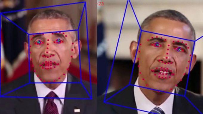 deepfake cosa sono come riconoscerli
