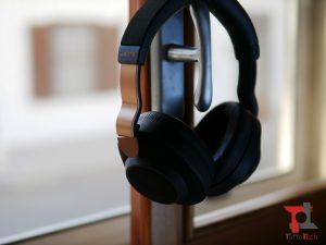Migliori cuffie con cancellazione del rumore (ANC) 3