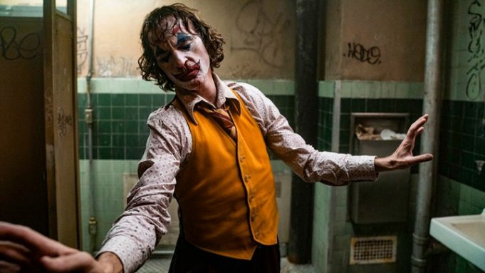 Joker il film
