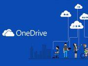 Microsoft OneDrive Personal Vault disponibile anche qui in Italia