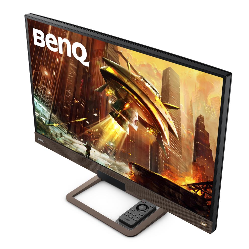Monitor Gaming BenQ EX2780Q