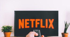 Netflix accordo Mediaset