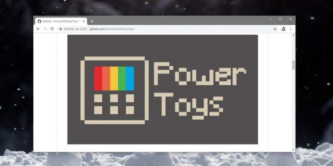 PowerRename Windows 10 PowerToys