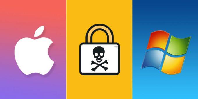 Problema sicurezza su iTunes e iCloud