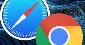 Safari e Chrome attacco eGobbler