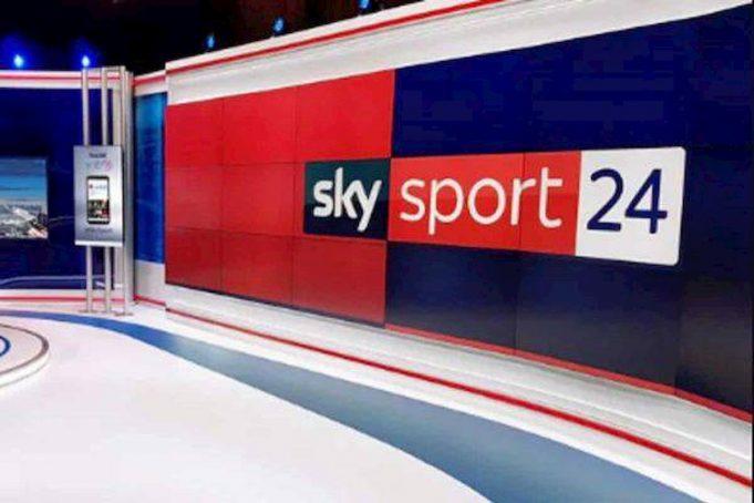 Sky Sport 24