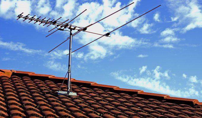 Switch-off digitale terrestre, ecco il piano RAI: in arrivo i canali 4K dal 2021