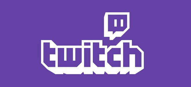 Twitch per Apple TV