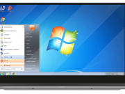 Windows 7 Pro fine del supporto