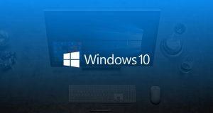 come posticipare gli aggiornamenti di Windows 10