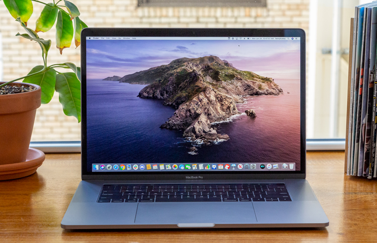 macOS Catalina è ufficiale e disponibile al download