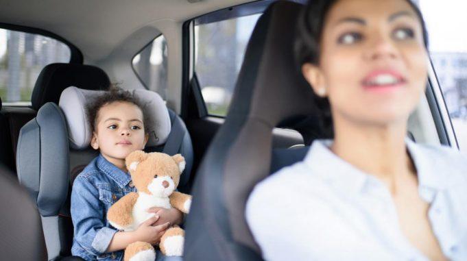 dispositivi anti-abbandono bebé bambini guida acquisto