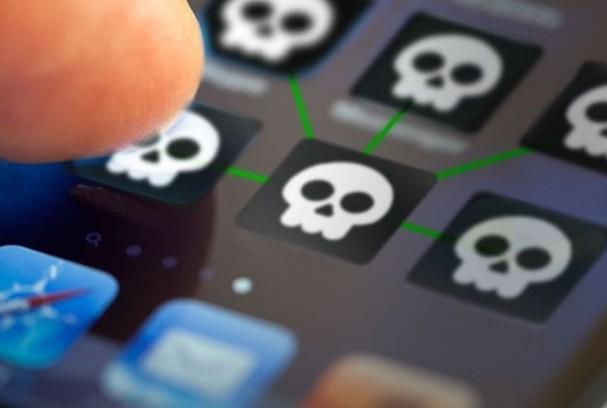 Apple: 17 app iOS contenenti malware rimosse da App Store