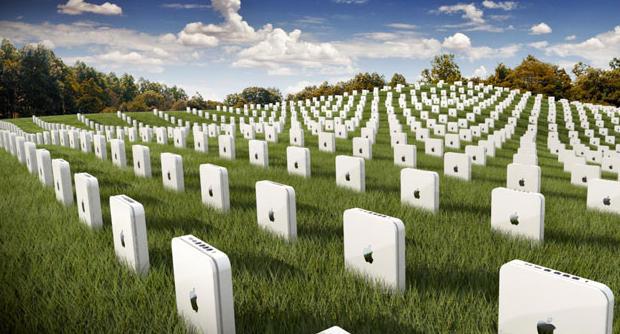 Aggiornate gli iPhone più vecchi per evitare problemi a GPS e Internet