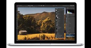 macOS Catalina problemi con Photoshop e Lightroom
