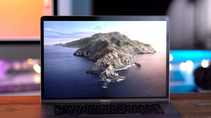 macos catalina ufficiale disponibile al download