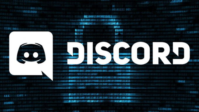malware su Discord Spidey Bot
