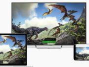 Microsoft Family: nuovi controlli su limiti app e tempo davanti allo schermo