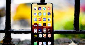 Apple conferma il problema Promemoria su iOS 13
