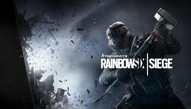 Black Friday Ubisoft: tutti gli sconti per giochi e DLC 1