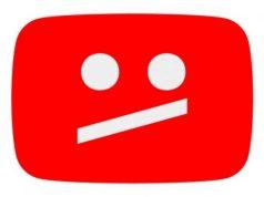 Adblock su YouTube