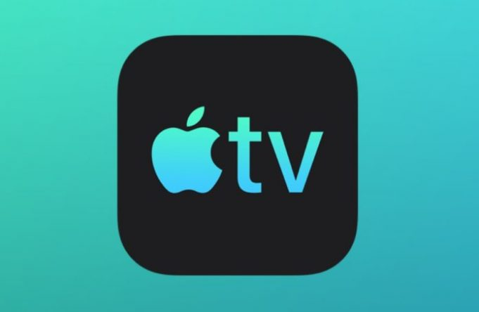 Come attivare l'abbonamento gratuito a Apple TV+