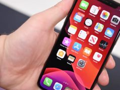 Apple chiude la firma di IOS 13.1.2 e ios 13.1.3