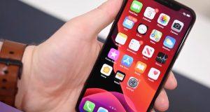 Apple chiude la firma di IOS 13.1.2 e ios 13.1.3