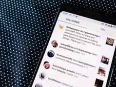 Apple rimuove Like Patrol, l'app per stalkerare su Instagram 1