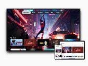 Apple TV+: come scaricare film e serie TV per vederle offline