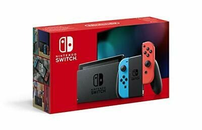 Anche le console protagoniste del Black Friday di eBay: Nintendo Switch, PS4 e Xbox in offerta 1