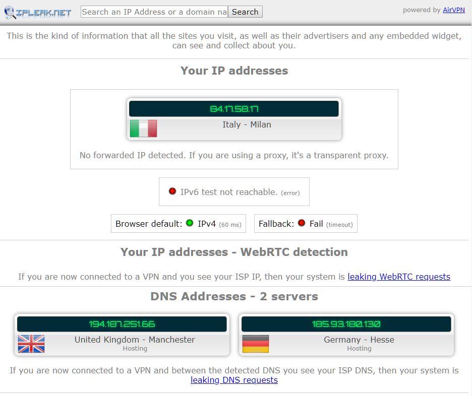 CyberGhost VPN: quali vantaggi porta la VPN? ed è sicura? tutte le risposte nella nostra recensione! 1