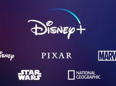 Come cambiare piano di abbonamento Disney+