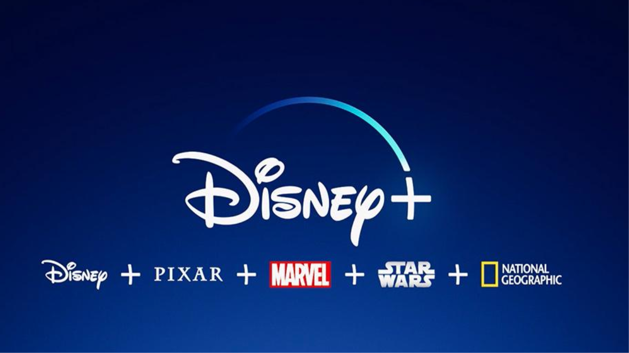 Disney+ data di uscita in Italia ufficiale