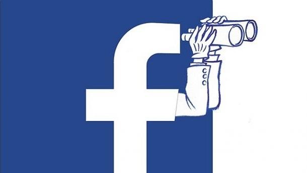 Facebook risolve il bug su iOS che attiva la fotocamera