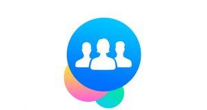 Facebook introduce gli avvisi per parole chiave nei gruppi