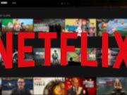 Cosa guardare su Netflix aggiornato a Dicembre 2019