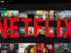 Cosa guardare su Netflix