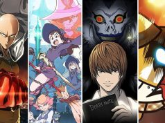 Netflix punta agli anime per combattere Disney e Apple Tv