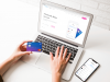Revolut Black Friday