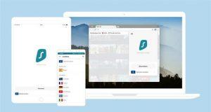 Come installare Surfshark VPN su Android e iPhone/iPad