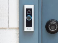 Vulnerabilità su Amazon Ring Video Doorbell Pro