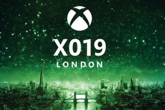 x019-xbox-evento